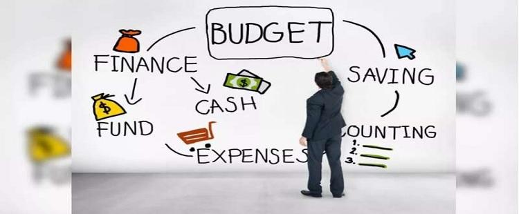 Gain Financial Knowledge