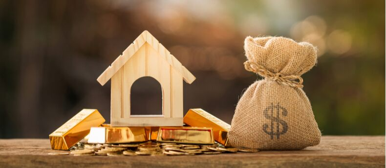 Opting for a Loan Against Property